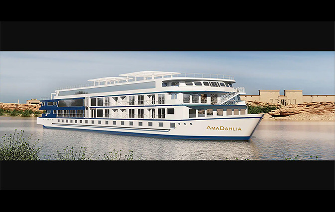 AmaWaterways-brings-back-Sell-Five-Sail-Free-incentive