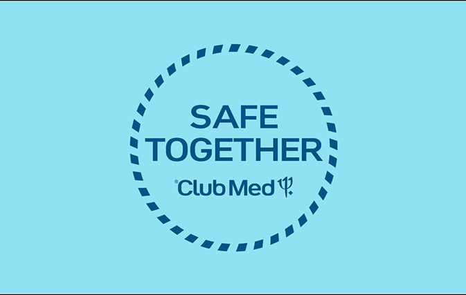 Club-Med-to-cover-COVID-19-medical-expenses