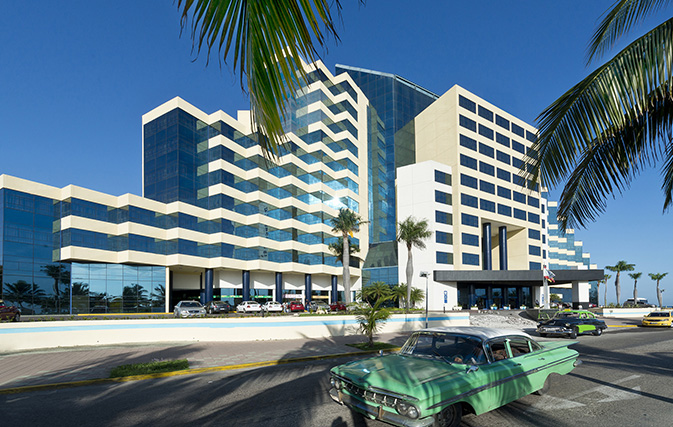 Cuba-to-welcome-two-new-ASTON-hotels-in-December-2