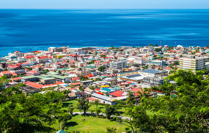 Dominica-ready-to-reopen-to-tourism-Aug.-7