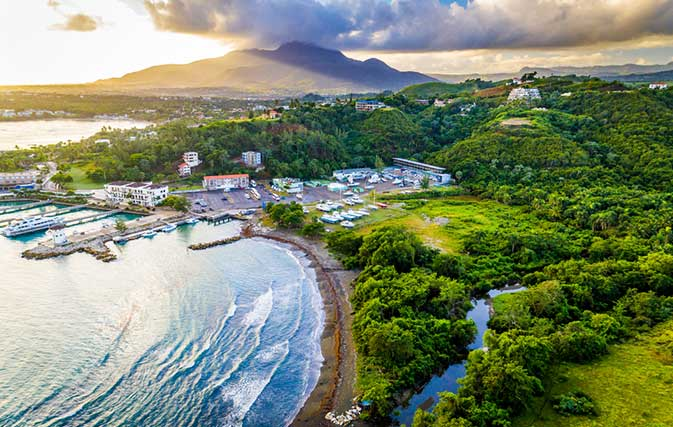 Dominican-Republic-has-reopened-heres-what-travellers-need-to-know
