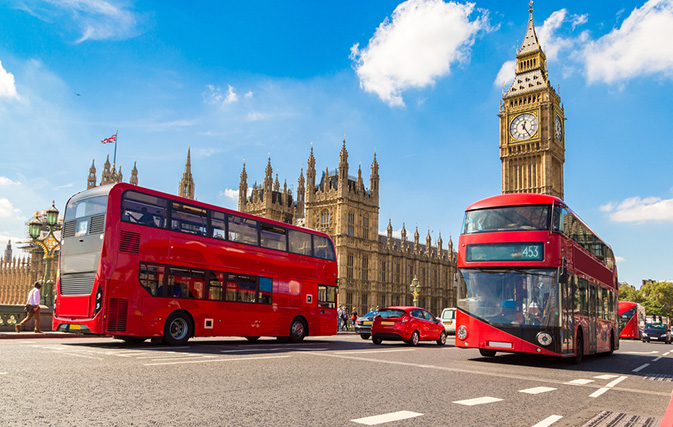 England-readies-to-reopen-business-events-sector-