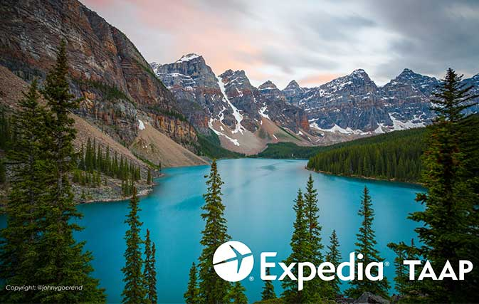 Expedia-TAAPs-incentive-program-aims-to-support-travel-agencies-in-Canada-as-demand-returns