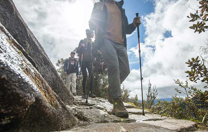 G-Adventures-Inca-Trail-Step-Challenge-starts-today-3