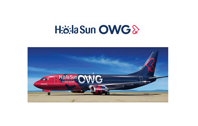 Hola-Sun-Holidays-teams-up-with-OWG-for-Cuba-flights-2