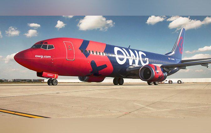 Hola-Sun-Holidays-teams-up-with-OWG-for-Cuba-flights