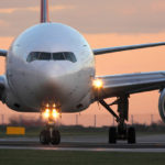 """IATA downgrades 2020 forecast after """"dismal end"""" to summer"""