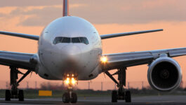 Balancing factors will keep airfares stable post-pandemic, says IATA's de Juniac