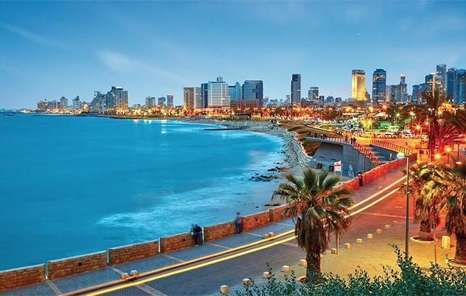 Israel-in-the-spotlight-with-July-14-webinar