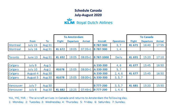 New-leadership-for-Air-France-KLM-Canada-as-both-airlines-ramp-up-schedule