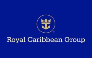 Royal-Caribbean-Cruises-announces-new-corporate-name-and-Chief-Medical-Officer-2