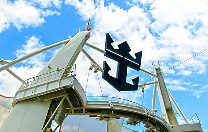 RCI halts sale of cruises longer than 7 nights from U.S. ports, Jan. 1 - Nov. 1, 2021