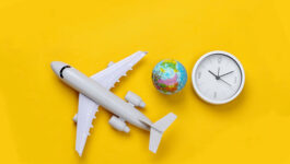 This-saga-could-go-on-for-years---Potential-complications-with-future-travel-credits-9