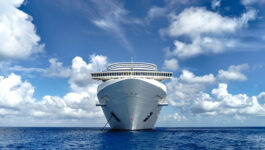 CLIA on the resumption of cruises and bypassing of Canadian ports