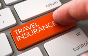 Two more suppliers come onboard with free COVID-19 insurance coverage