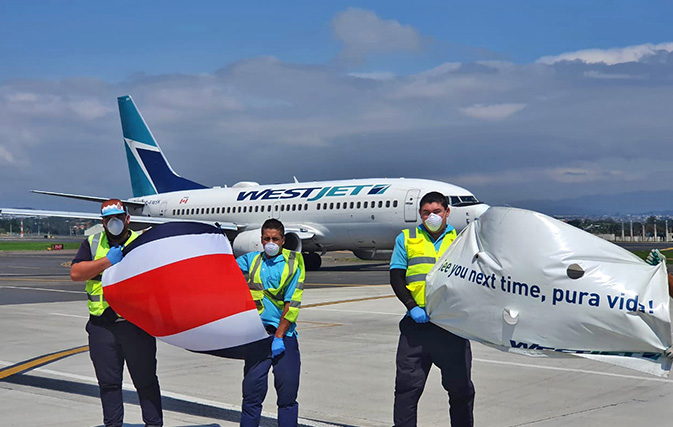 Welcome-back-to-Canada---WestJet-completes-repatriation-program-2