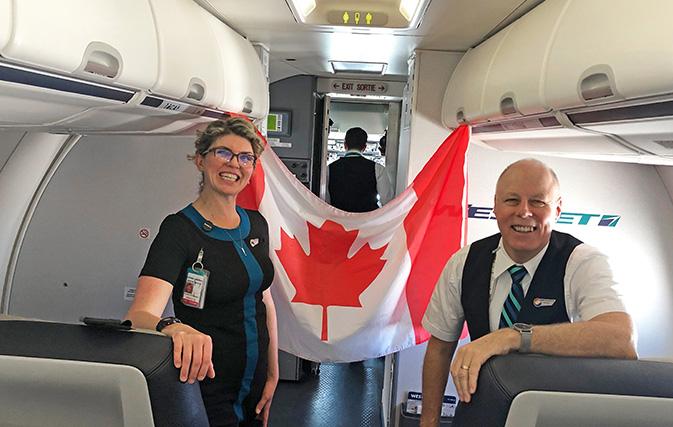 Welcome-back-to-Canada---WestJet-completes-repatriation-program-3