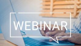 Register now for Insight Vacations' new Business Building webinars