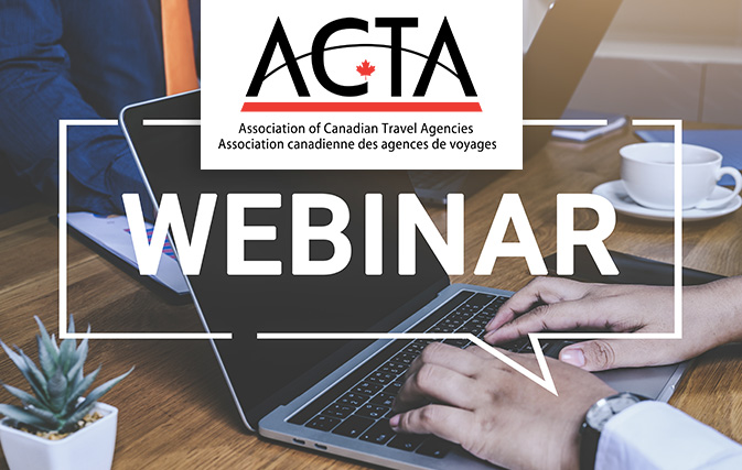 ACTAs-Independent-Contractors-101-aims-to-help-agents-thinking-of-going-home-based