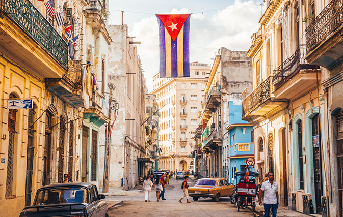 ACV-announces-new-Cuba-fams-with-rates-from-549