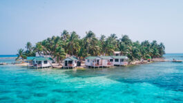 Downloading health app no longer required for travellers, says Belize