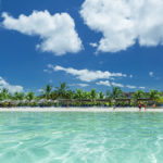 Cuba-reopened--When-will-Air-Canada-resume-flights-what-are-the-entry-requirements-3