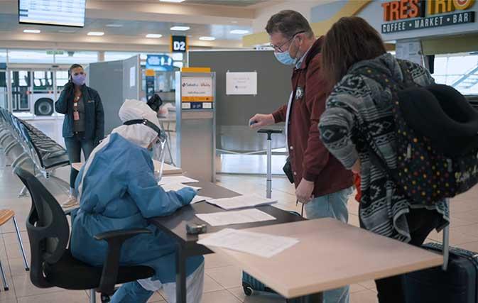 Ecuador-eliminates-quarantine-for-travellers-who-test-negative