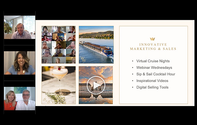 They-match-the-best-product-to-the-right-client--Why-AmaWaterways-is-all-in-with-agents-3