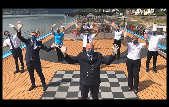 They-match-the-best-product-to-the-right-client--Why-AmaWaterways-is-all-in-with-agents-4