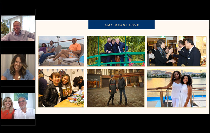 They-match-the-best-product-to-the-right-client--Why-AmaWaterways-is-all-in-with-agents-5
