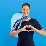 Transats-new-winter-program-includes-over-40-destinations