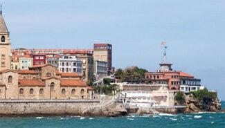 'Hidden in Spain' Announces 7-Night Travel Agent FAM