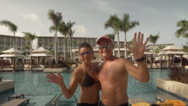 Guest Feedback - Hyatt Zilara and Hyatt Ziva Cap Cana
