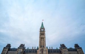 ACITA applauds the new Canada Recovery Benefit