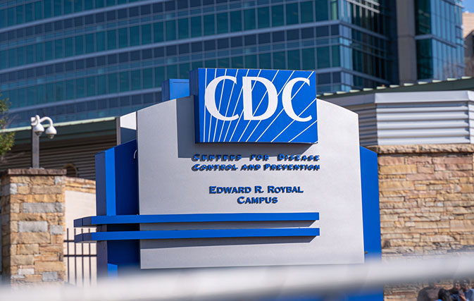 CDC's No Sail Order extended to Oct. 31: reports