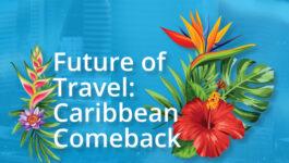 Final viewership of Travelweek's Future of Travel virtual event surpasses 14,000