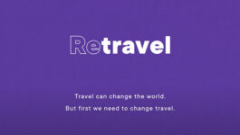 Gadventures_Video_feat_img_09.28
