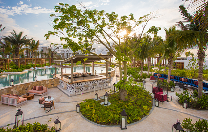 Mexico-welcomes-first-Conrad-resort-in-Riviera-Nayarit-3