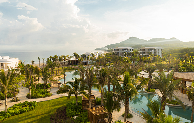Mexico-welcomes-first-Conrad-resort-in-Riviera-Nayarit-2