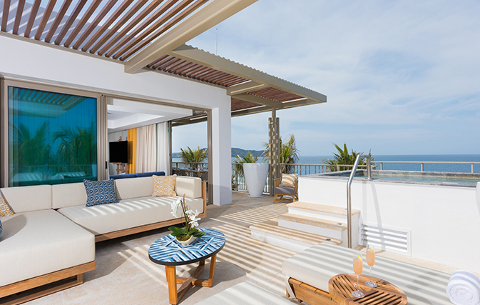 Mexico-welcomes-first-Conrad-resort-in-Riviera-Nayarit-5