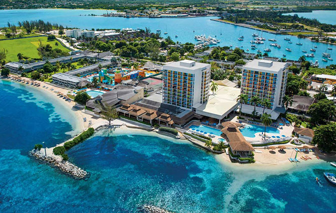 Sunset Resorts further delays reopening of Montego Bay properties