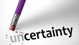On-Certainty