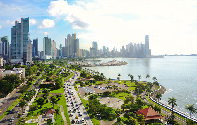 Panama to reopen to all international visitors on Oct. 12