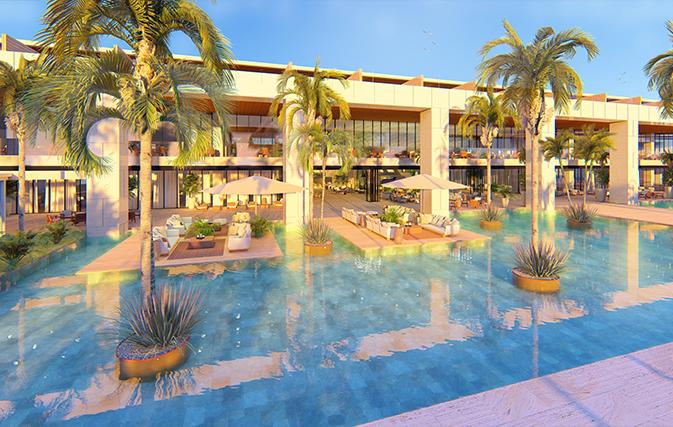 Punta-Cana-to-welcome-new-Live-Aqua-Beach-Resort-in-February-2