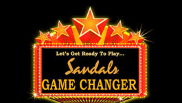 Game on! Sandals launches online trivia game for agents