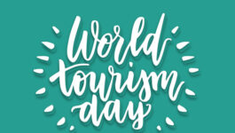 World Tourism Day messages from TL Network and Bahia Principe