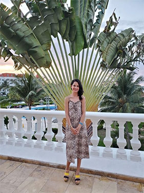 We-had-a-fantastic-experience---What-impressed-this-Merit-Travel-agent-about-her-Jamaica-vacation-5