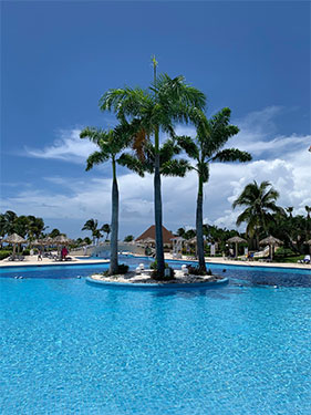 We-had-a-fantastic-experience---What-impressed-this-Merit-Travel-agent-about-her-Jamaica-vacation-6