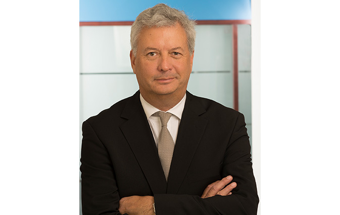Air-Canada-President-and-CEO-Calin-Rovinescu-retiring-in-February-2021-2