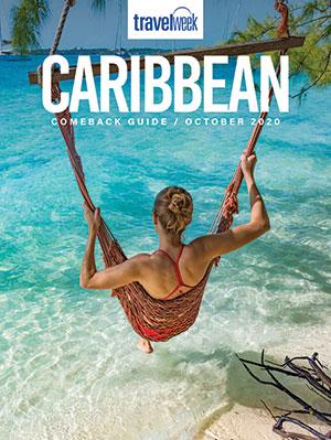 Caribbean Comeback Guide